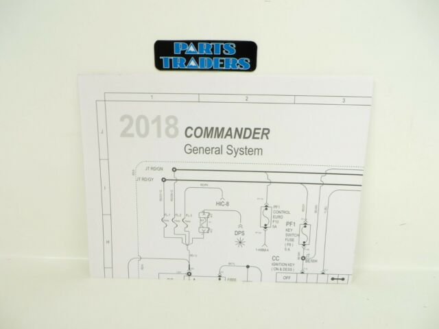 power commander wiring diagram gsxr  fuse box in peugeot