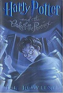 Harry-Potter-and-the-Order-of-the-Phoenix-by-Rowling-J-K