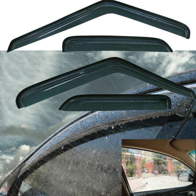 For Blazer 95-05 Front Driver Side Wheel Arch
