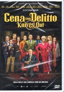Cena-con-Delitto-Knives-Out-2019-DVD