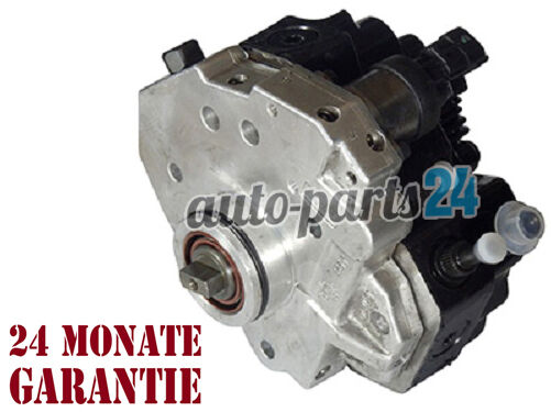 Volvo XC70 cross Country - Bosch - Diesel Pump - 8251785