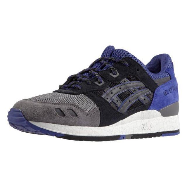 07b2f5cd7c64 Men s Shoes SNEAKERS ASICS GEL Lyte III