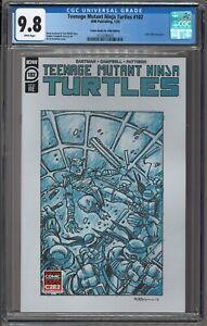 Teenage-Mutant-Ninja-Turtles-102-CB4K-VARIANT-TMNT-2020-CGC-9-8-ONLY-75-SOLD