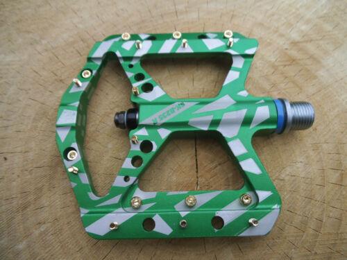 Skyeye SK-B235 Pedal SPARE PARTS. Bushing /& Bearing Kits