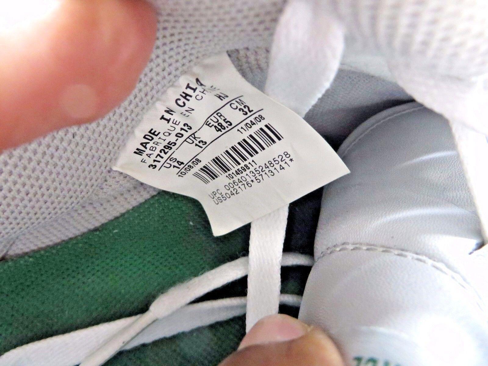 4937eac0017 Nike Nike Nike Air Force 1 Low '07 Neutral Grey Pine Green White ...