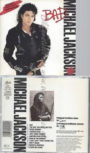CD-MICHAEL-JACKSON-BAD