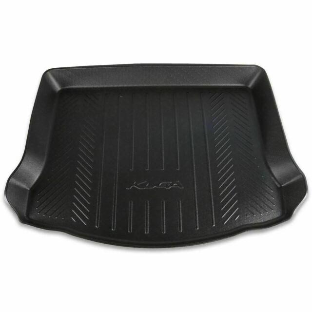 Genuine Ford Kuga Mk1 Boot Mat Floor Liner 1522249 for ...