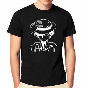 Men-Women-T-shirt-Anime-One-Piece-T-Shirts-Short-Sleeve-Tees-Sweatshirt-Presents