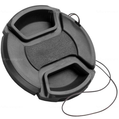 67mm Objektivdeckel lens cap für 67mm Kamera Objektive