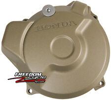 00-07 HONDA XR650R XR650 R XR 650 ENGINE IGNITION COVER & GASKET 11341-MBN-670