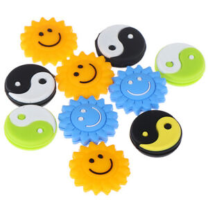 5Pcs-Racket-Shock-Absorber-Vibration-Dampener-for-Tennis-Racquet-Silic-ro-P-Y