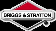GENUINE BRIGGS & STRATTON INTAKE GASKET 498869 - Original Briggs Carb Mounting