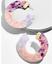 Fashion-Women-Girls-Earrings-Cute-Geometric-Ear-Stud-Drop-Dangle-Jewelry-Gifts thumbnail 105