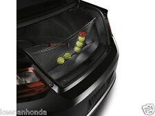 Genuine OEM Honda Accord 2Dr Coupe Cargo Net 2013 - 2017 Trunk