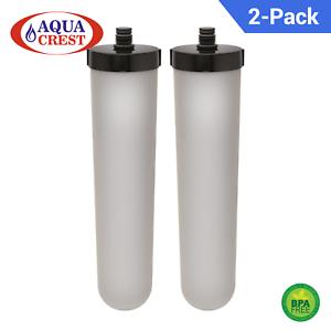 FR9455 FR9454 FRX02 Filtre en céramique compatible pour Franke 02 2