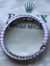 GENUINE Authentic Rolex 2235 - 975 Enlargement Ring, Perfect