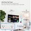 Nexete  WiFi Smart Home Automation Electronics Plug Switch Bulb Works with Alexa