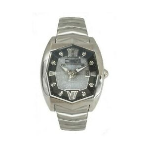 Watch-Woman-Chronotech-CT7964L-6-7-12ft-1-3-8in
