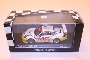 Minichamps-Porsche-911-GT3-RS-Sebring-12hrs-1-43-1-de-1632-un