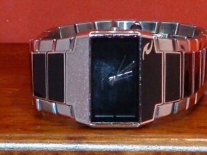 Pre-Owned-Men-s-Rip-Curl-NYC-A2158G-Sports-Analog-Watch