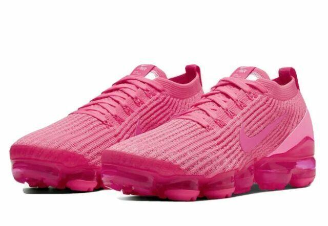 Size 7.5 - Nike Air VaporMax 3.0 Pink