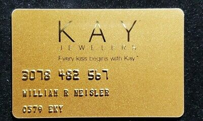 Kay Jewelers Outlet Sands Casino