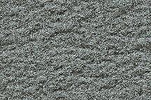 1977 Oldsmobile Cutlass 442 Cut-pile Carpet!