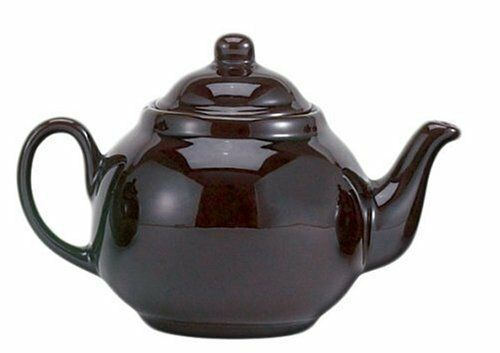 Brown Betty Teapot, 6-Cup , New, Free Shipping