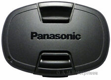 New Panasonic VYK5H20 Replacement Lens Cap for HDC-Z10000 Camcorder - US Seller