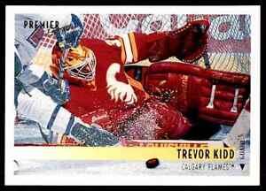 1994-95-O-Pee-Chee-Premier-Special-Effects-Trevor-Kidd-413