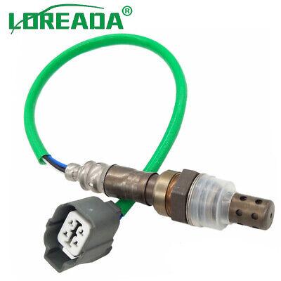 Genuine Honda 36531-PAA-306 Air Fuel Ratio Sensor