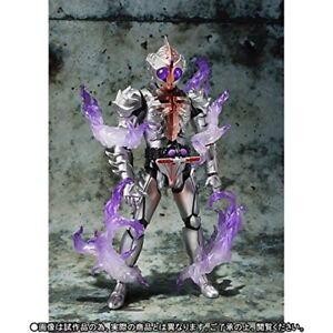 NEW-S-H-Figuarts-Masked-Kamen-Rider-Amazons-AMAZON-SIGMA-Action-Figure-BANDAI