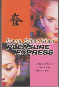The-Pleasure-Express-PB-2000-Sara-Sheridan