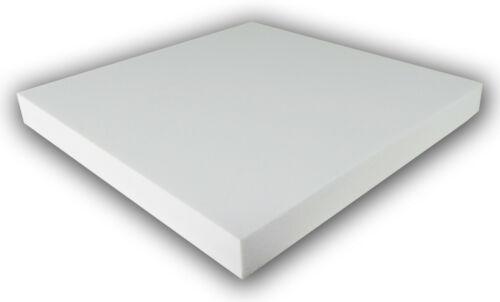 10x10 cm Plexiglas Transparent Weiß Schwarz Platte 3mm
