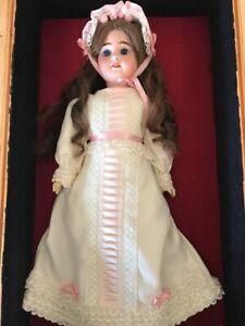 1894-Armand-Marseille-Doll