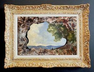 LILY-MASSON-1920-2019-Fille-du-peintre-Andre-MASSON-Oeuvre-Surrealiste-72