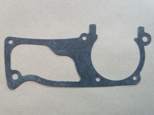 359 crankcase gasket Husqvarna chainsaw 357
