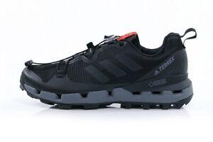Rabatt Details zu Schuhe adidas TERREX FAST GTX SUR AQ0365  Schlussverkauf