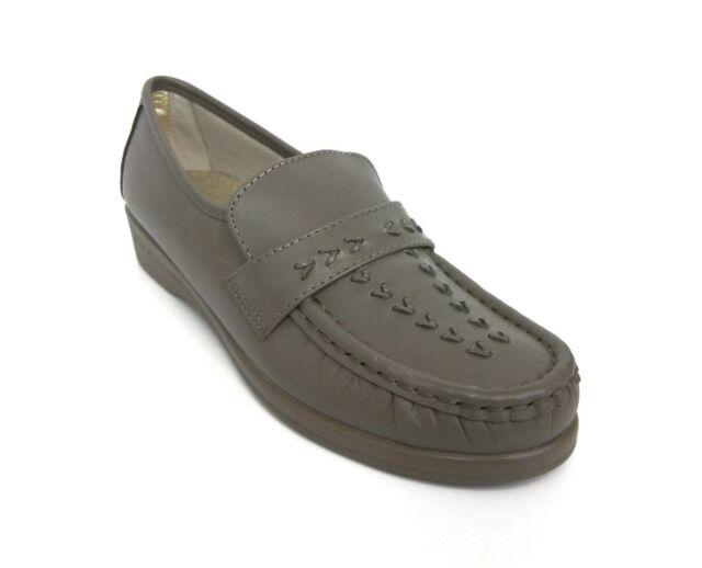 Owaheson Cushioning Sneaker Trail Running Shoe Mens Womens The British Virgin Islands Flag