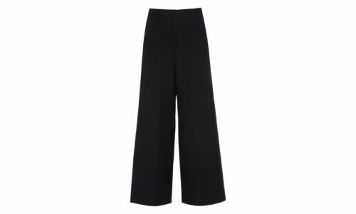 Tia UK 140 Pantaloncini Rrp Blu Taglia di cotone Whistle Navy 6 EnqgS