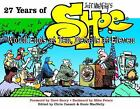 27 Years of Shoe : World Ends at Ten, Details at Eleven by Jeff MacNelly and Susie MacNelly (2004, Paperback)