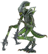 """Aliens 7"""" Scale Action Figure: Mantis Alien"""