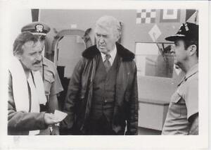 JAMES-STEWART-JACK-LEMMON-PHOTO-INTERPRESS-1987