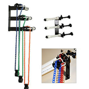 cowboystudio photography 3 roller wall mounting manual background support system