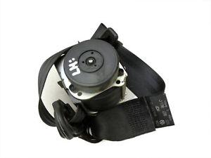 Gurt Sicherheitsgurt Links Hinten für VW Fox 5Z 05-11 3T 5Z0857805C 608708500
