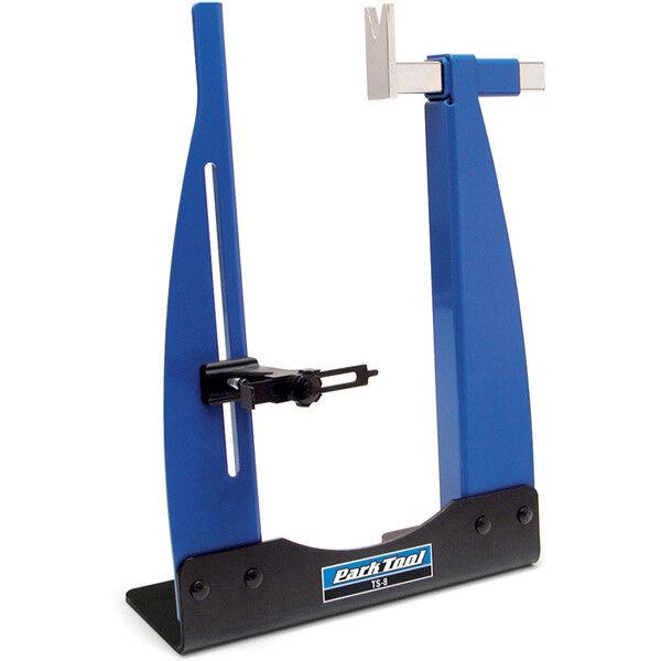 Park Tool Home Mechanic Wheel Truing Stand (Max Axle Width 170 170 Width mm) TS-8 b2a4d1