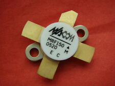 PACK2 MRF150 RF Power Amplifier Transistor N-MOS