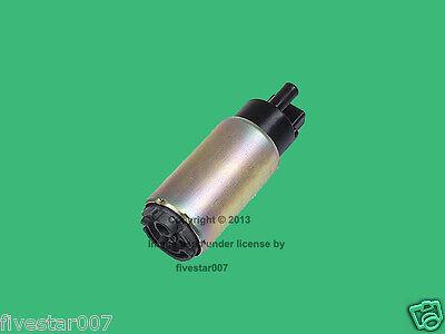 New Bosch Fuel Pump Module 67839 For Acura 1998-2001