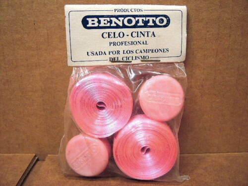 l/' original NEW-OLD-Rose Stock BENOTTO Guidoline