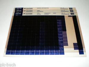 Microfich-Catalogo-de-Piezas-de-Repuesto-Hyundai-Atos-Stand-02-1999